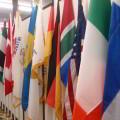 Derecho global y neoconstitucionalismo
