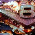 Los ocho pecados mortales de la dirección empresarial