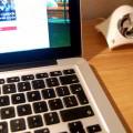 Creación de un blog con fines educativos