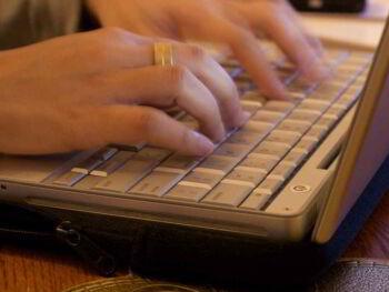 Conviértete en una mujer Blogger
