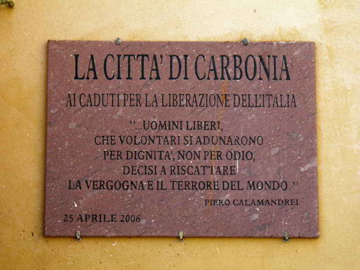 Piero Calamandrei: Gran maestro y procesalista de la juridicidad mundial