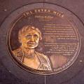 Biografía e historia de Helen Keller