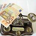Análisis económico del derecho AED
