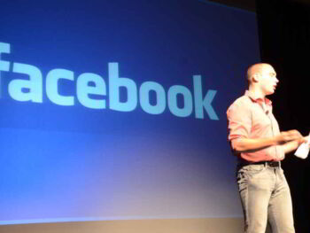 Nuevas oportunidades con Facebook para llegar más lejos