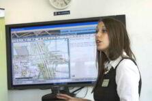 Transición de ISO 9001 a 27001. Integrando calidad y seguridad de la información