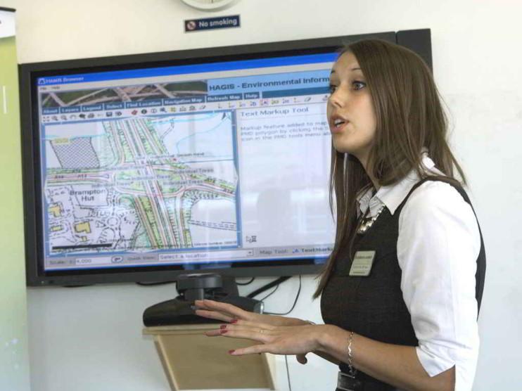 Riesgos de los sistemas de información: ISO 27005 vs Magerit y otras metodologías