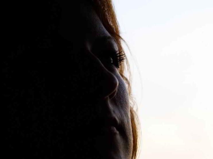 Problema de la violencia familiar en el estado peruano