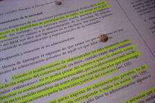 Carrera de derecho en la Universidad Cubana de Sancti Spíritus