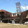Optimización del proceso industrial azucarero y su efecto económico en Cuba