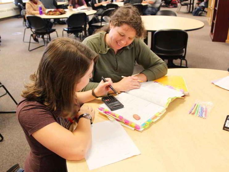 La tutoría en la educación
