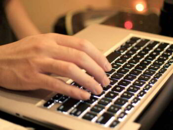 Cómo escribir artículos en base a posts de otros bloggers