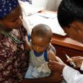 Propuesta educativa bioética para técnicos de enfermería
