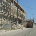 Desarrollo local y oportunidades productivas en Yaguajay Cuba