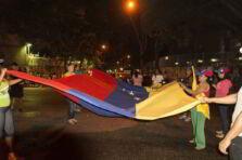 Gestión de recursos humanos Vs. Gestión del capital humano en Venezuela