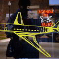 Posicionamiento de productos turísticos y agencias de viajes