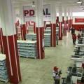 Tecnocracia y empresas públicas en Venezuela