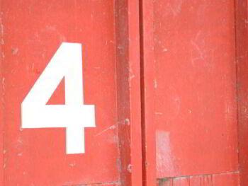 4 hábitos para vender en tu cobranza