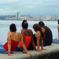 Sistema para la atención a menores con trastornos de conducta en Cuba. Ley 64