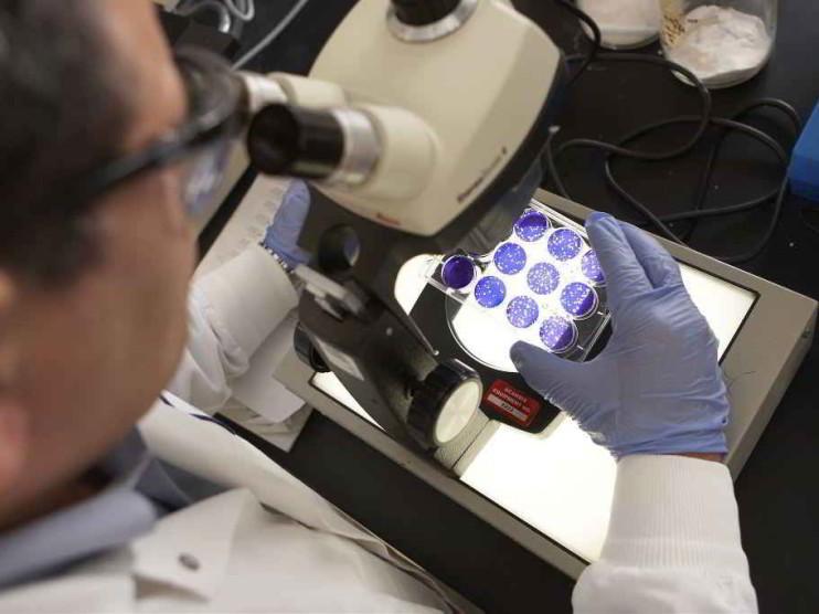 La bioética. Reproducción asistida, aspectos médicos, científicos y bioéticos