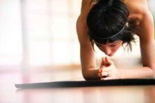 Liberando tu vida y tus emociones con el Yoga