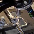 Gestión educativa para la investigación científica y tecnológica