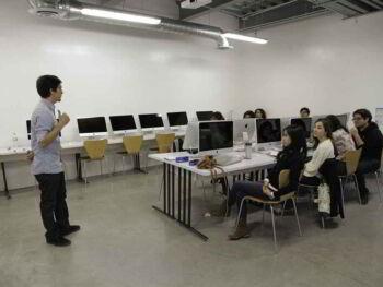 Evaluación educativa y pedagógica