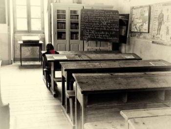 Educación de calidad y transformación social con gerencia significativa