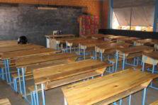 Fundamentos de diseño instruccional en educación