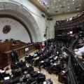 El proceso de descentralización en Venezuela en el marco de la nueva Constitución Bolivariana