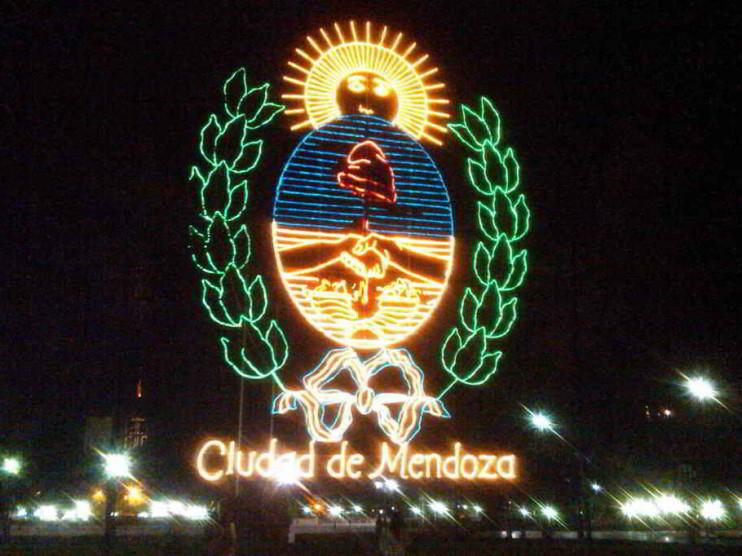 Balance económico de Mendoza Argentina 2000 – 2009