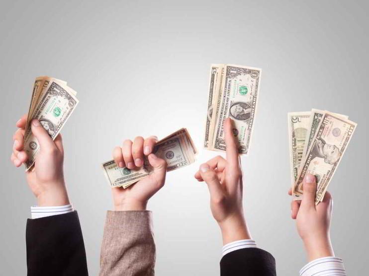 Venta de empresas y la ética empresarial