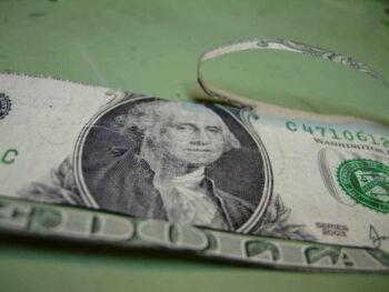 Cómo eliminar los costos en la empresa