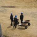 Obligaciones laborales y compensación por tiempo de servicios en Perú
