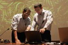 Consejos para mejorar la seguridad en Internet