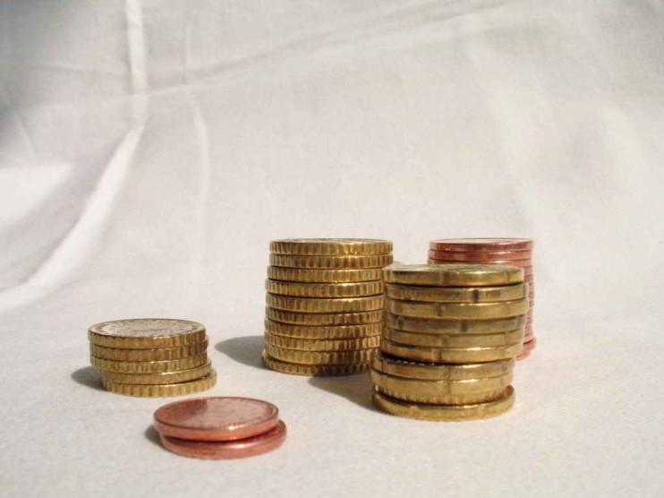 Voluntad de pago del deudor en microfinanzas