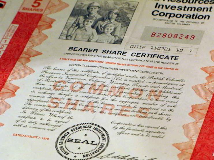 Valoración de títulos financieros