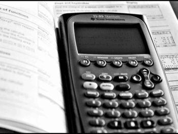 Problemas matemáticos de optimización de recursos empresariales