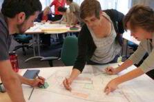 Guía práctica de planificación estratégica