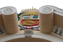 Rol del contador público en la gestión empresarial del Gobierno Regional de Ayacucho, Perú