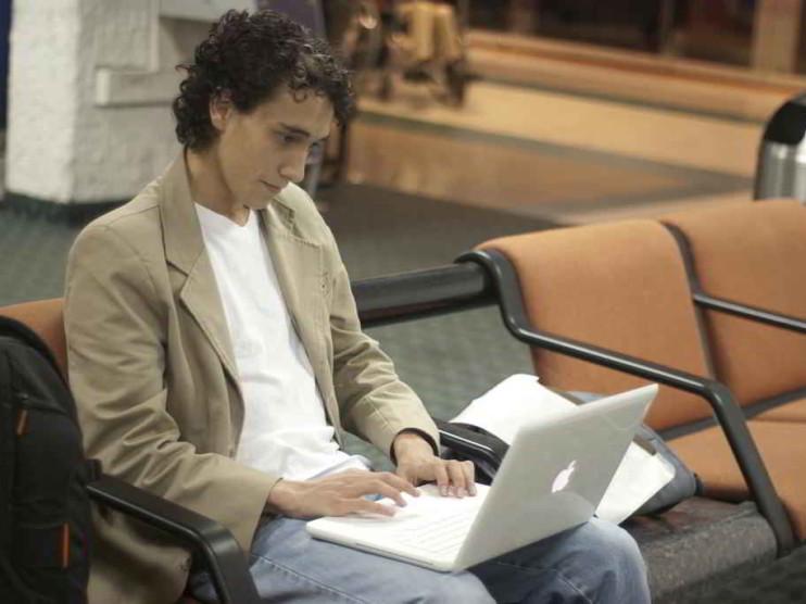 E-business y aspectos fundamentales de los negocios electrónicos