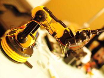 Minitab en el proceso industrial