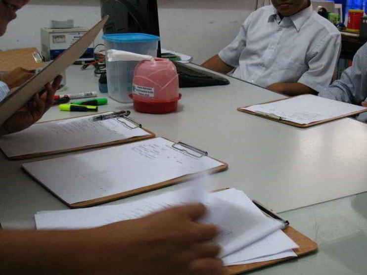 Evaluación del subsistema de control estratégico de una unidad agropecuaria cubana
