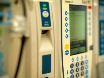 Ejemplo de formulación y evaluación de proyectos. El caso de un centro médico en la República Dominicana