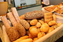 Estrategias de financiamiento de una microempresa panadera venezolana