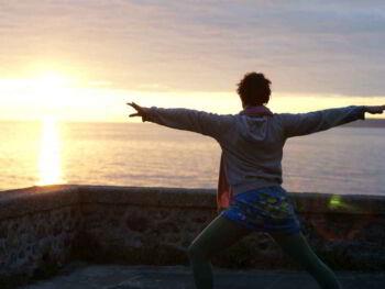 Respeto a nuestras necesidades y crecimiento personal con Yoga