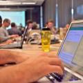 Desarrollo de software ERP con plazos de tiempo variables