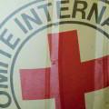Derecho internacional humanitario en el contexto mundial