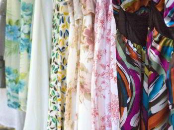Retail marketing en las Pymes de ropa para dama en Zacatecas México 2006-2009