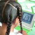 Innovación tecnológica y desarrollo socioeconómico