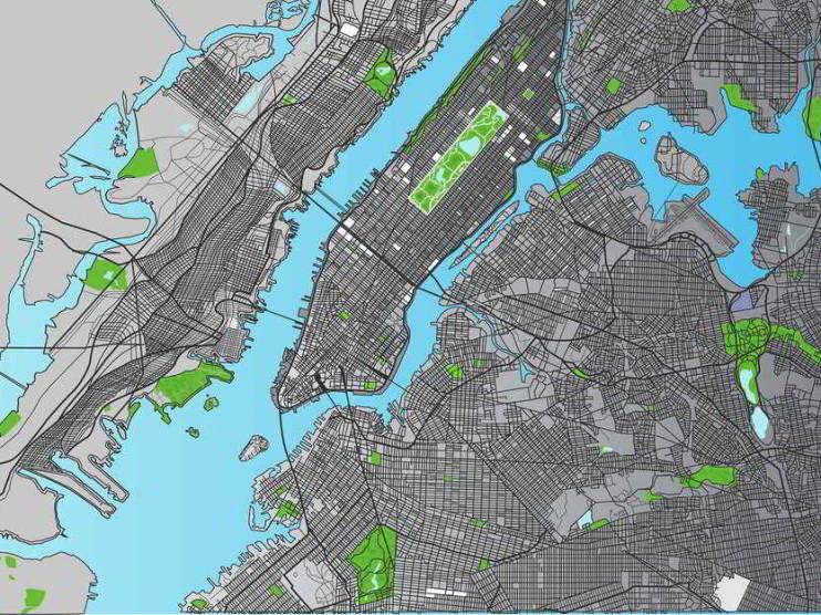 Herramientas para los planes de desarrollo municipal